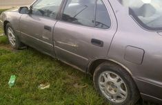 Toyota Camry LE 1994 for sale