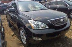 Lexus Es330 2006 Black automatic 330 trim for sale