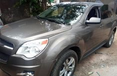 Chevrolet Equinox 2011  for sale