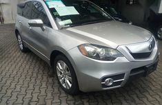 Acura RDX 2010 for sale