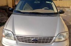 Ford Windstar 2001 for sale