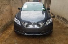 Toyota Camry 2008 Automatic Petrol ₦2,450,000 for sale