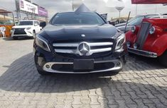 Mercedes-Benz GLA 2014 Automatic Petrol  for sale