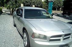 2008 Dodge Charger Petrol Automatic for sale
