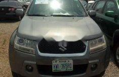 Suzuki Vitara 2008 for sale