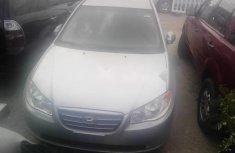 2008 Hyundai Elantra for sale