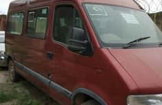 Renault 30 2002 for sale