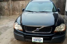 Volvo XC90 2012 for sale