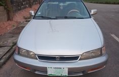 Car in perfect condition Honda Accord for sale