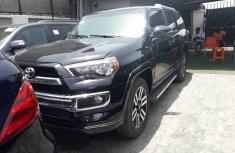 2014 Toyota 4-Runner Petrofor sale