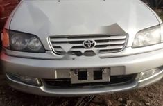 2000 Toyota Picnic for sale in Lagos  for sale