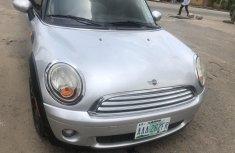 2009 Mini Mini Petrol Automaticfor sale