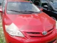 Toyota Corolla 2012 Automatic Petrol ₦2,950,000for sale
