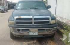 Dodge RAM 2002  for sale