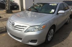Tokunbo Toyota Camry 2011 for sale