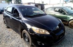 2008 Toyota Matrix for sale in Lagos for sale