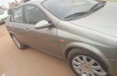 Nissan Primera 2005 2.0 Visia Plus Traveller Gray for sale