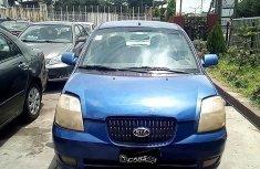 Kia Picanto 2007 for sale