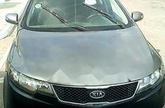 2010 Kia Cerato Petrol Automatic for sale