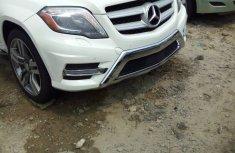 Mercedes Benz GLK350 for sale