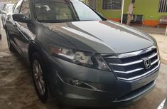 Honda Accord CrossTour 2014  for sale