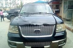2003 Ford Expedition for sale