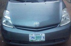 Toyota Prius HSD Hybrid 2004 for sale