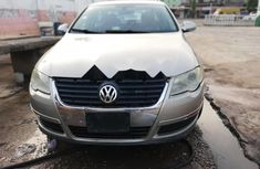 Volkswagen Passat 2009for sale