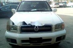 Nissan Pathfinder 2003for sale