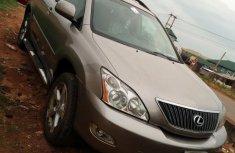 Lexus RX 330 2006 for sale