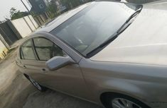 TOYOTA AVALON 2008 FOR URGENT SALE