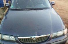 Mazda 626 2002 Wagonfor sale