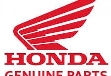 Honda spare parts in Nigeria, where to buy & prices