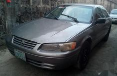 Toyota Camry 1998 Automatic for sale