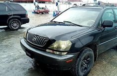 1999 Lexus RX for sale