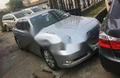 Lexus LS 2010 ₦6,700,000 for sale
