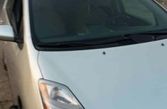 Toyota Prius 2005 Gray for sale