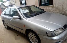 Nissan Primera 1998 for sale