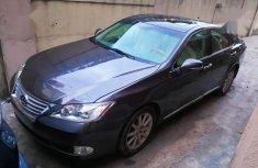 Lexus ES 2010 350 for sale
