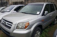 2008 Honda Pilot Petrol Automatic for sale