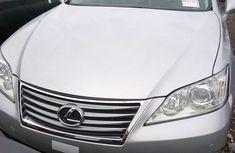 Lexus ES 2003 330 Silver for sale