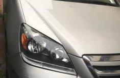 Honda Odyssey 2005for sale