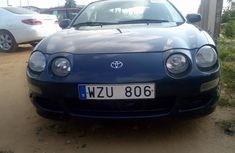Toyota Celica 1996  for sale