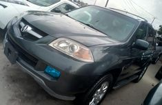2006 Acura MDX Automatic Petrol  for sale