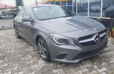2014 Acura CL automatic for sale in Lagos