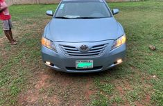Used 2008 Aston Martin Camry for sale at price ₦1,800,000 in Oyo
