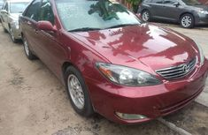 2004 Toyota Corolla Automatic Petrol well maintainedfor sale