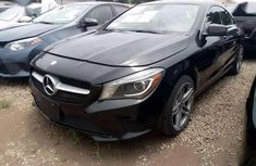 Mercedes Benz CLA 250 for sale