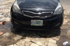 Kia Rio 2014 for sale