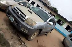 Best priced used 2004 Aston Martin 4Runner at mileage 10,421 in Lagos